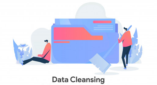 Simple Ways to Keep your Data Clean