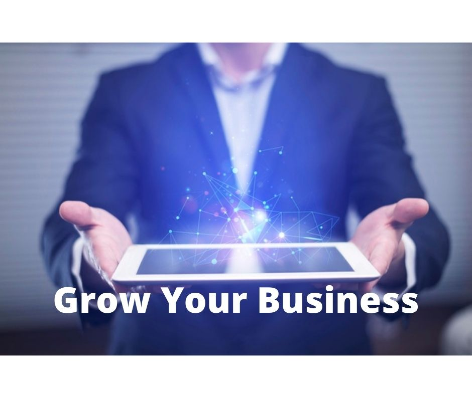 Modules Helping in Growing your Business