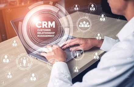 Benefits of Infor CRM Software